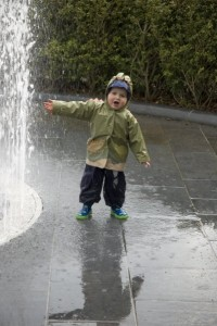 Best Raincoats for Kids